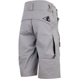 Platzangst Eclipse short Size Men